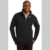 J317/TLJ317l -  Core Soft Shell Jacket. Available in Tall (.131.135)